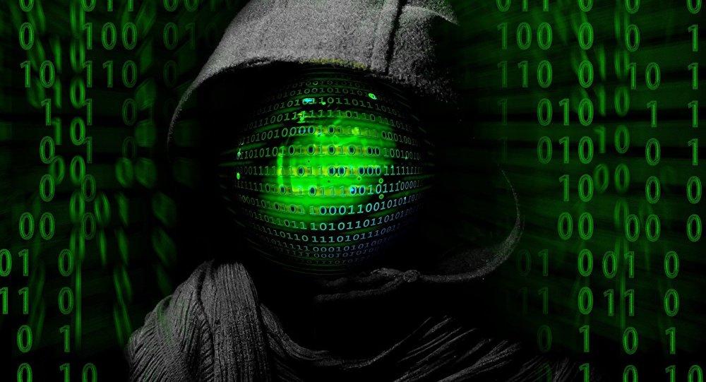 هک شدن نیروگاه های ایالات متحده