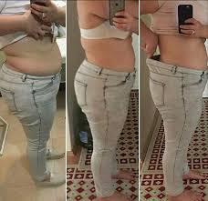 تا 6 کیلو در ماه لاغر بشید