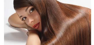 تعبیر خواب موی بلند رنگ شده