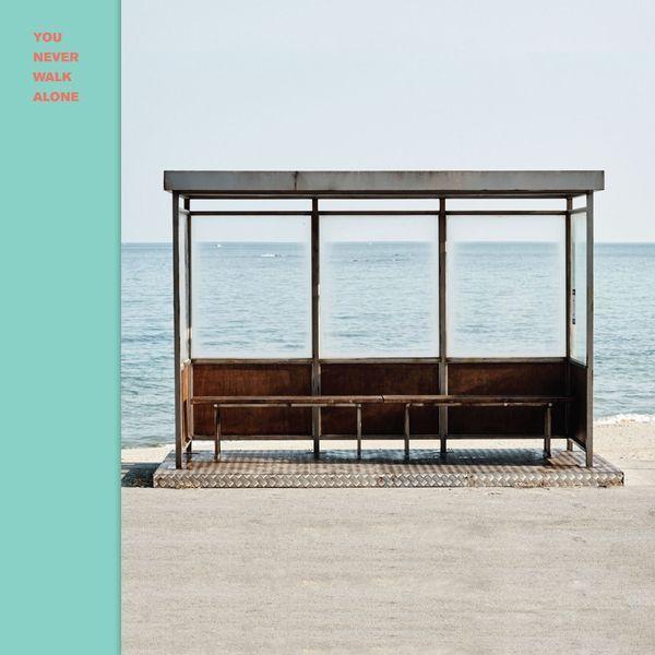 jpvh k5kbac - (Album] BTS – YOU NEVER WALK ALONE (MP3]