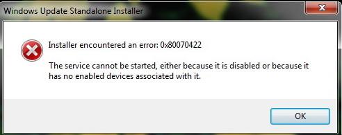 نصب نشدن افیس 2016 روی ویندوز 7