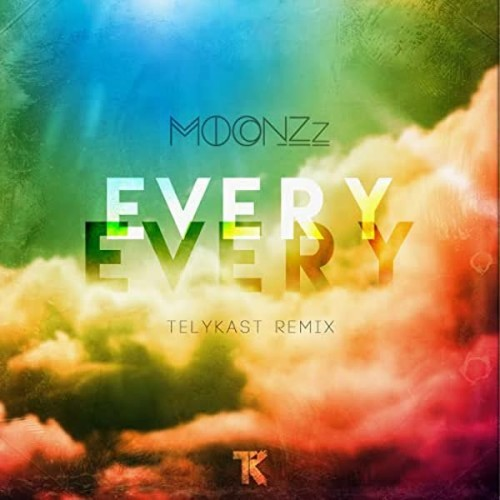 دانلود آهنگ MOONZz - Every Every