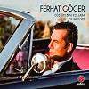 دانلود آلبوم جدید Ferhat Gocer