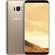 آموزش روت Galaxy S8 Plus G955F آندروید7