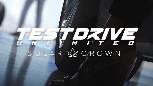 تماشا کنید: Test Drive Unlimited Solar Crown برای رایانههای شخصی معرفی شد