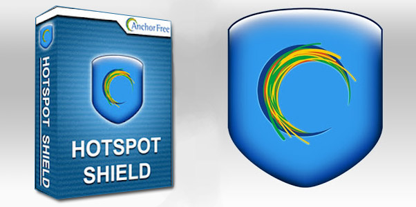 دانلود جدیدترین نسخه فول کرک فارسی hotspot shield