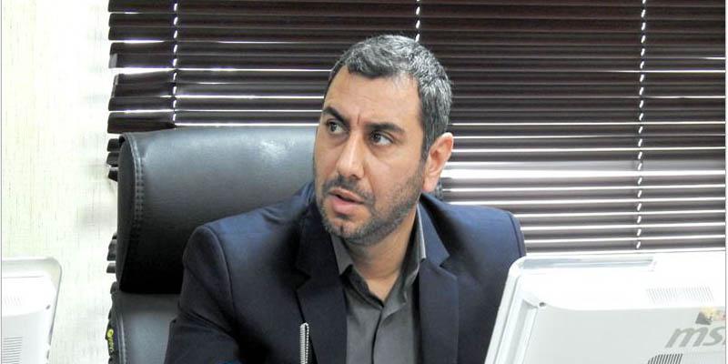پویامهر؛ شورای شهر آمادگی هر کمکی برای ساخت ضلع غربی وطنی را دارد