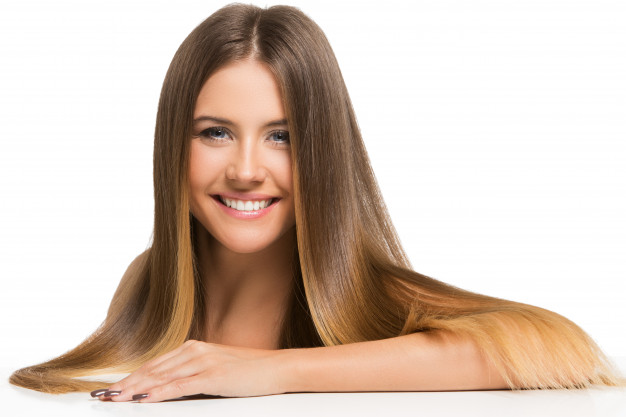 jx5p_beautiful-girl-with-long-hair_144627-8086.jpg (626×417)