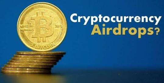 ایردراپ ( AirDrop ) چیست ؟