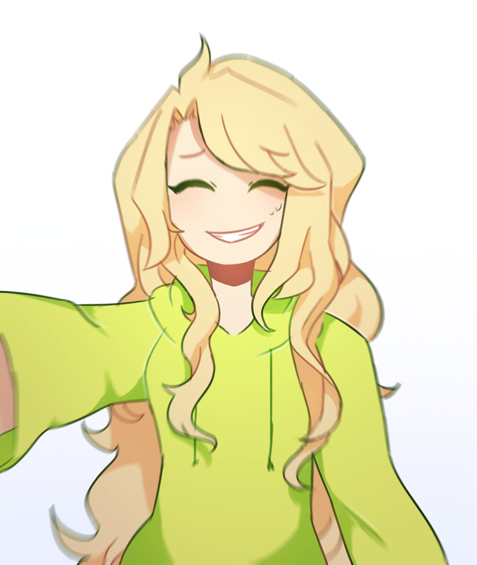 jyhl_this_is_supposed_to_be_rika_in_a_hoodie_by_dieuwu-dar3m3o.png