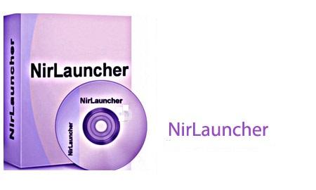 http://uupload.ir/files/jyrh_nirlauncher.jpg