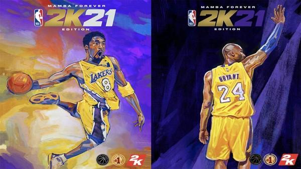 نسخهی نسل 9امی عنوان NBA 2K21 ده دلار گرانتر میباشد، بروزرسانی نسل بعدیای تنها برای خریداران نسخهی ویژه، افزایش قیمت بازیها در درون نسل بعد؟