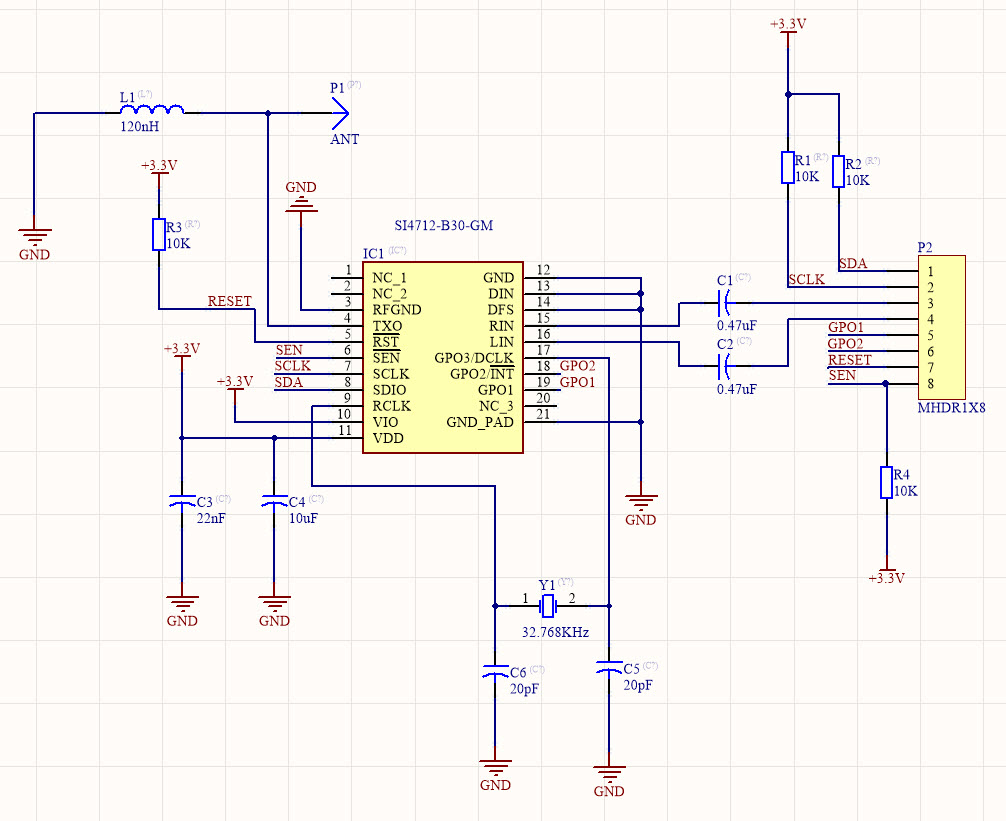 What Does Symbol Mean Electronics Forum Circuits Projects And