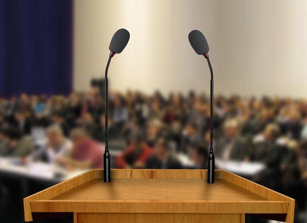 سخنرانی عامل موفقیت شما دربازاریابی بازاریابی سخنراني عامل موفقيت شما در بازاریابی k2uy 4
