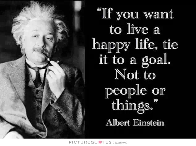 k2yf_if-you-want-to-live-a-happy-life-ti