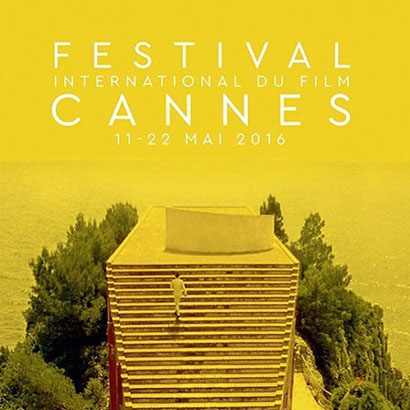 http://uupload.ir/files/k3bz_cannes-film-festival-2016-cover.jpg