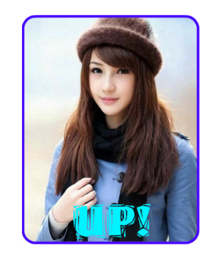 http://uupload.ir/files/k3ca_22.png