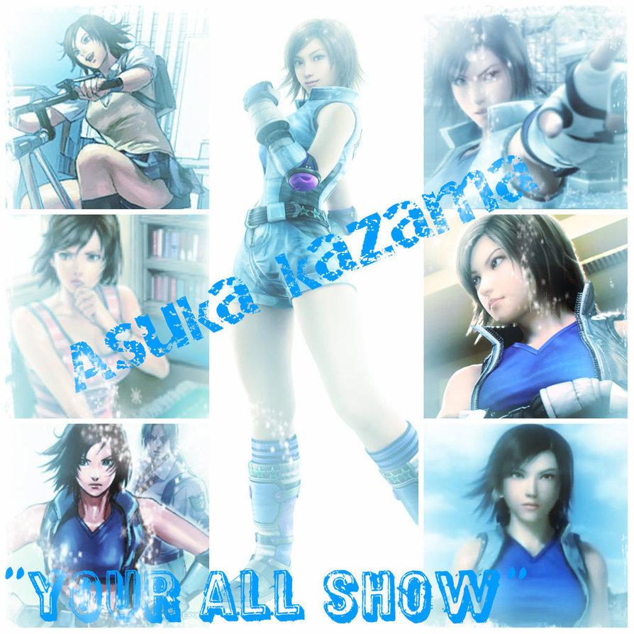 k4ge_asuka_kazama_collage_by_jin_xia_hwo_ask_ste-d64r2qj.jpg