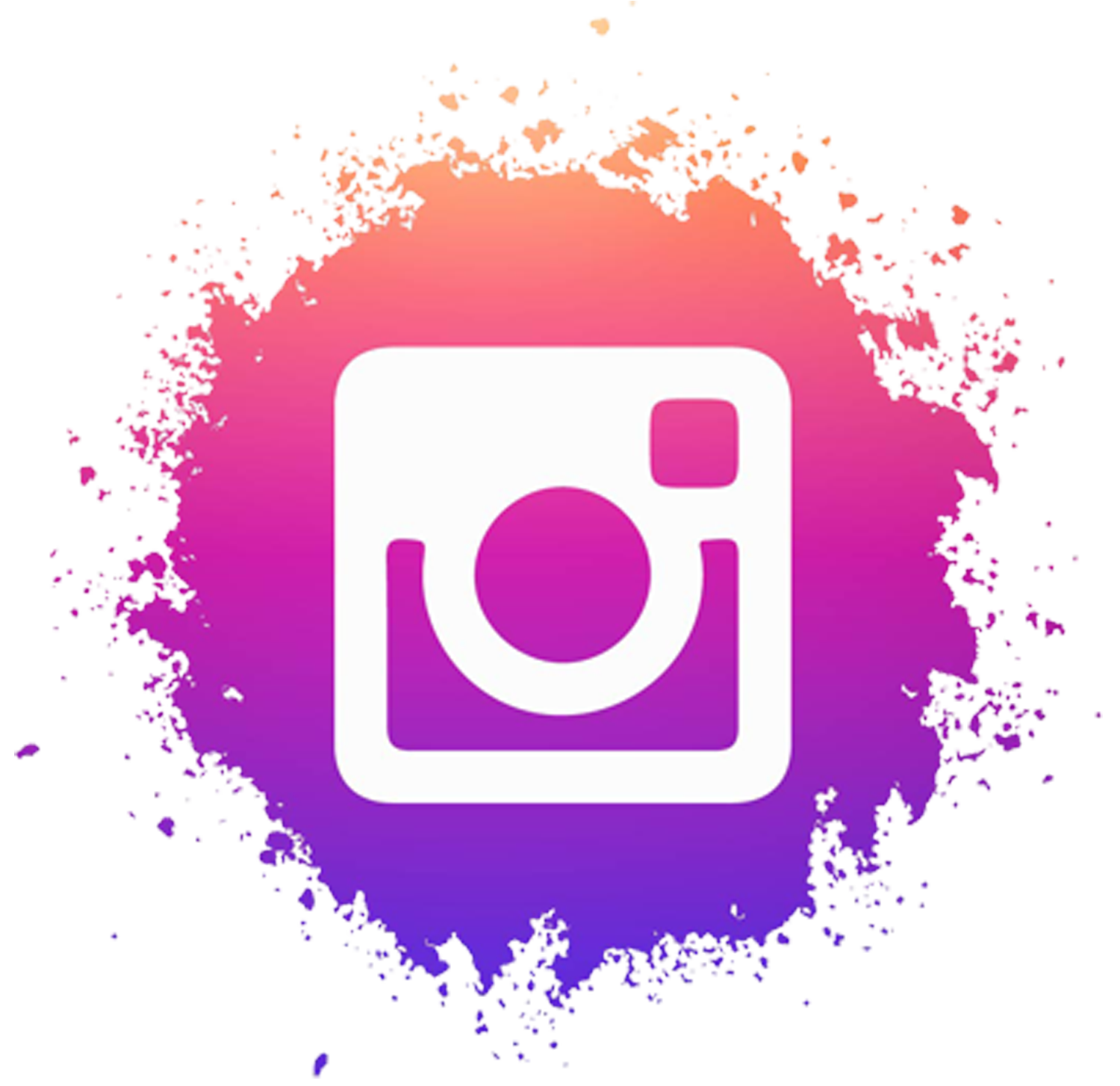 buy instagram comments with adsmember
