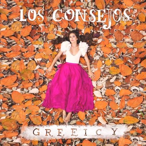 دانلود آهنگ Greeicy - Los Consejos