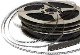 فیلمها و برنامه های تلویزیونی روی طاقچه ذهن کودکی - صفحة 13 K5b9_kinofilm