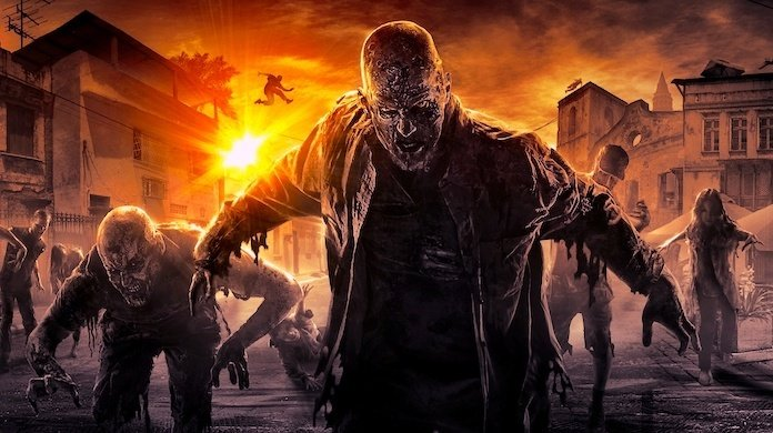 Dying Light 2 به اندازهی چندین بازی محتوا خواهد داشت