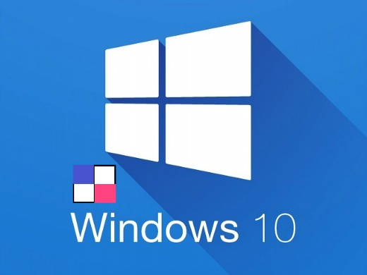 k7iv_windows-10-logo1.jpg