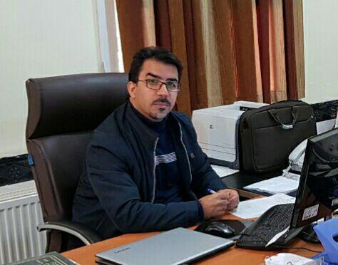 اختصاص-20-میلیارد-ریال-به-پروژه-های-گازرسانی-شهرستان-ملکشاهی