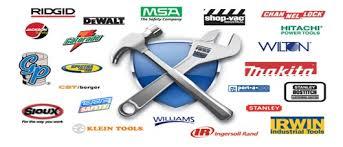 80-1430108650homepage_logo.jpg