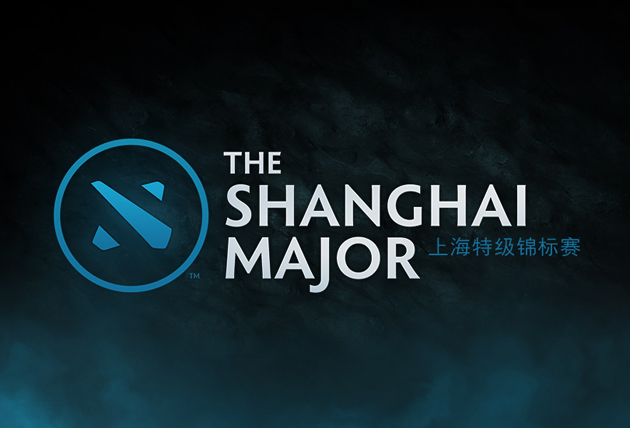 k9u8 shanghai major teams