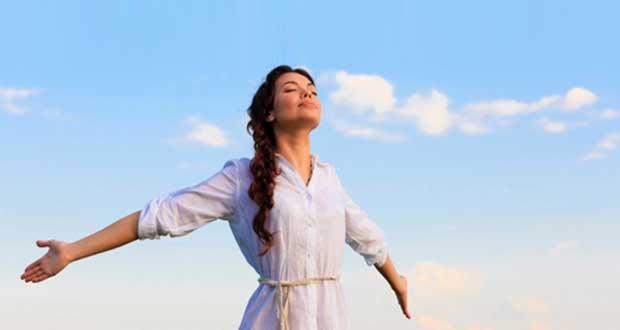 رازهایی برای شاد بودن و شاد زندگی کردن از زبان افراد خوشحال