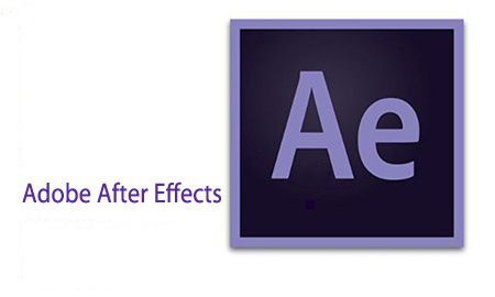 http://uupload.ir/files/kf86_adobe-after-effects-cc.jpg