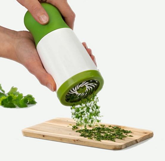kgu untitled %282%29 چرخ کن دستی سبزیجات خشک طعم دهنده و دارویی