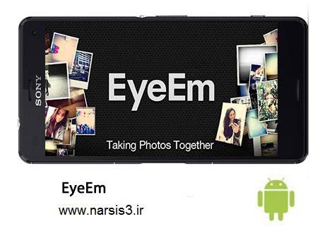 http://uupload.ir/files/kh1v_eyeem-cover(www.narsis3.ir).jpg