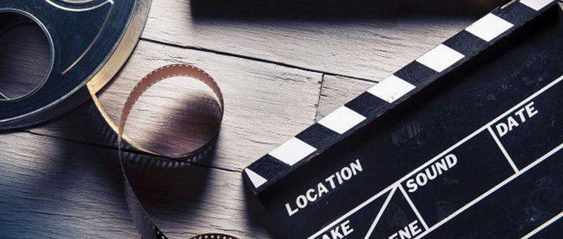 هدایای تبلیغاتی مجموعه فیلم و موسیقی