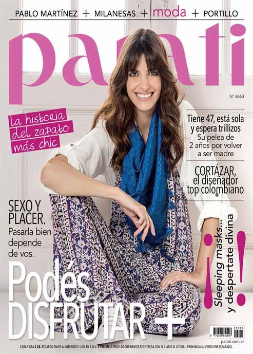 http://uupload.ir/files/kiod_para_ti_argentina_-_11_septiembre_2015-1.jpg