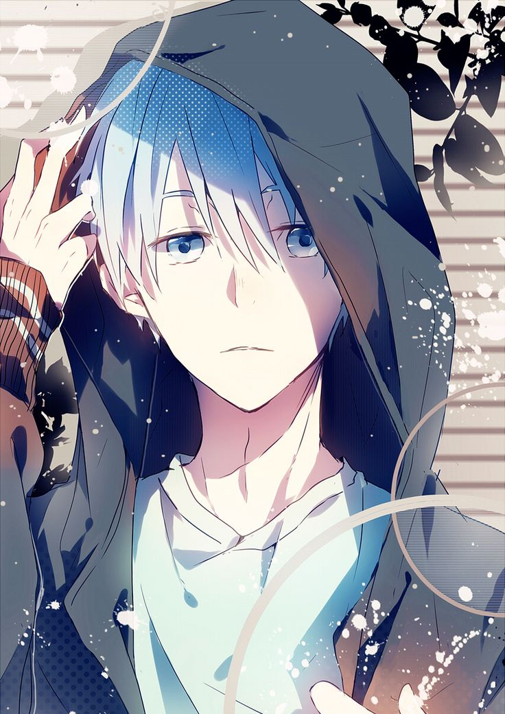 http://uupload.ir/files/kjiw_b62a4b30da5cc4c1219e34e8d348e8d4--manga-boy-anime-boys.jpg