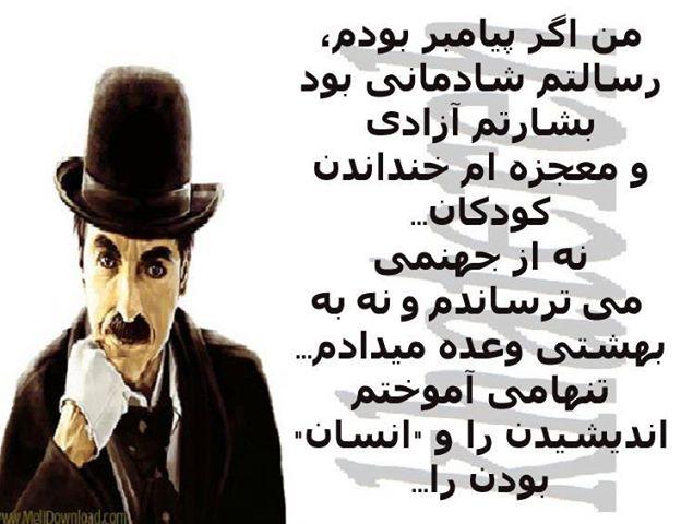 http://uupload.ir/files/kkpq_46461318861461584192.jpg