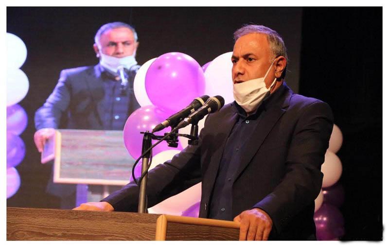 برگزاری دومین جشنواره ملی ازدواج اقوام ایران زمین به صورت مجازی در گلستان