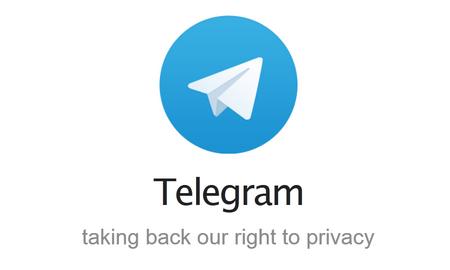 آموزش کامل کار با مسنجر تلگرام-Telegram