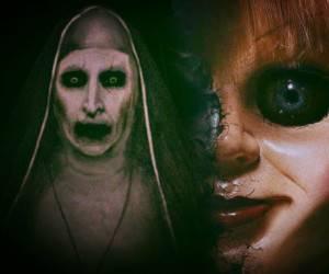 آیا ماجراهای ترسناک درباره عروسک آنابل حقیقت دارد ؟