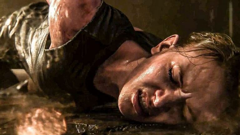 35 حفرهی داستانی در The Last of Us Part 2 که نمیدانستید