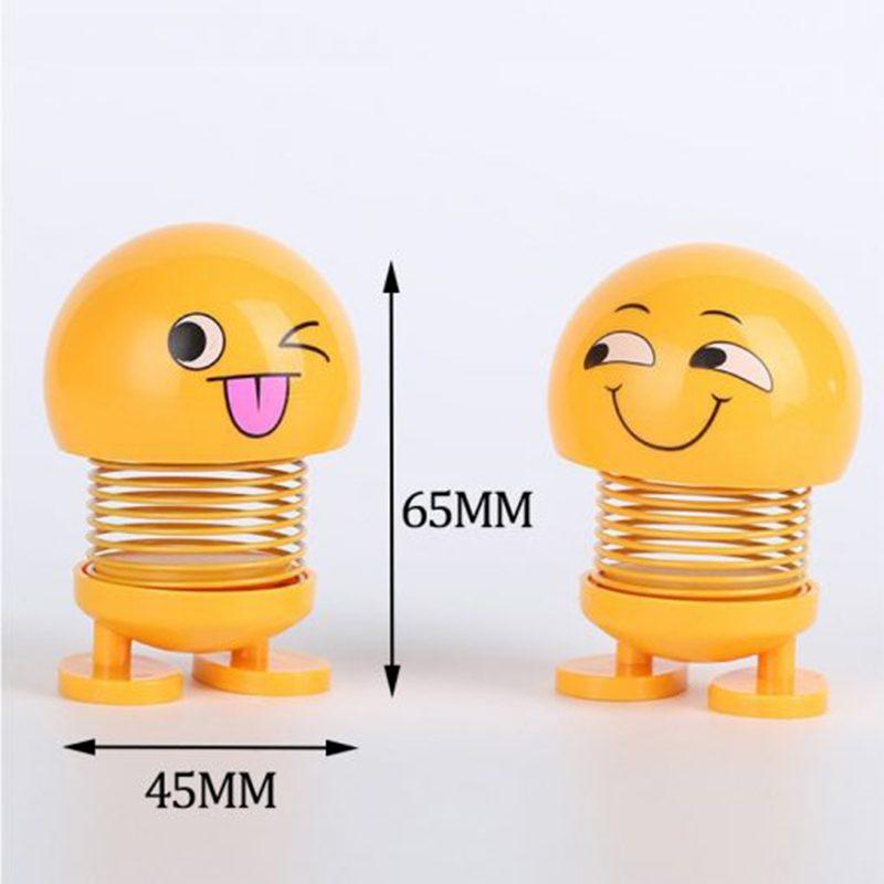http://uupload.ir/files/knhj_shaking-head-toys-car-ornaments-bobblehead-nod-dolls-cute-cartoon-funny-emoji-wobble-head-robot-lovely-17-510x510-1-800x800.jpg