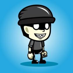 [عکس: kp7w_robber_thief_game_character_sprites_png.jpg]
