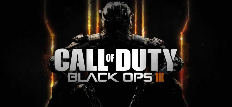 بخش داستانی Call of Duty: Black Ops 3 روی هر دو کنسول نسل فعلی به سختی به فریم ریت ۶۰ میرسد