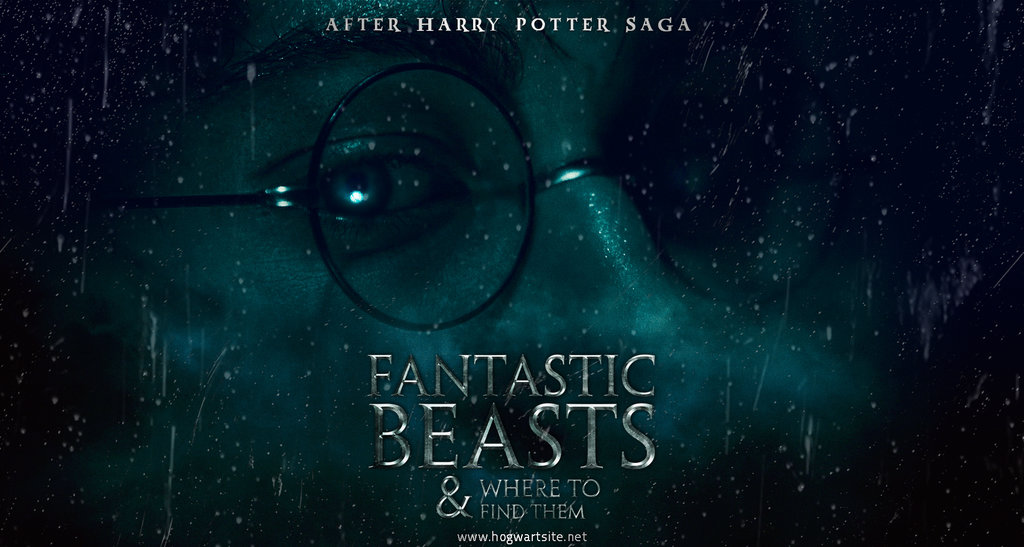 krpo_fantastic-beasts-and-where-to-find-them-2016.jpg