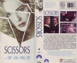 فیلمها و برنامه های تلویزیونی روی طاقچه ذهن کودکی - صفحة 13 Ksh2_sharon.stone-scissors-1991.a_thumb