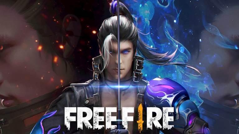 فری فایر Garena Free Fire