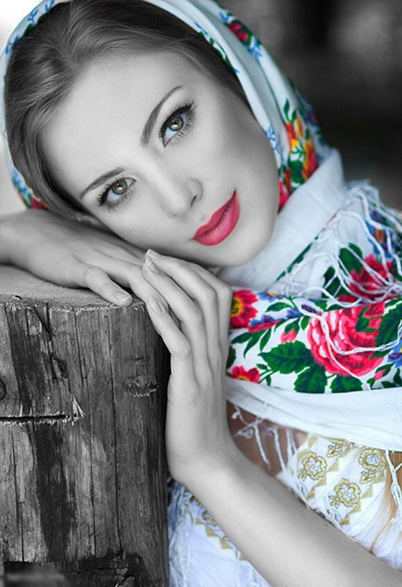 [تصویر:  kujj_rose2.jpeg]