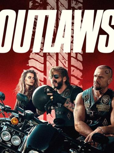 دانلود فیلم Outlaws 2017